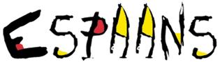 Espaans website verbeteren