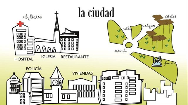 ciudad3