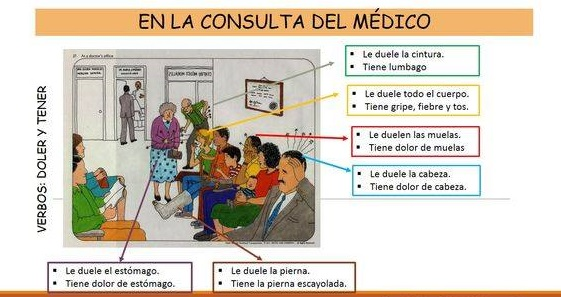 consulta medico