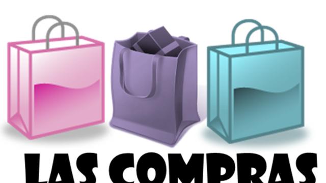 las_compras