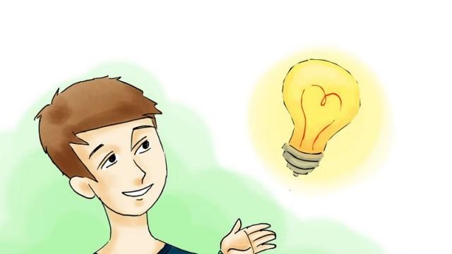 Tips om meer Spaans te leren