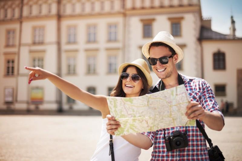De weg vragen en navigeren in het Spaans