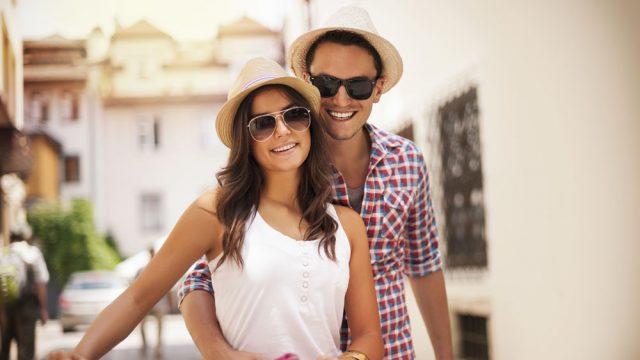 Spaans leren voor de zomervakantie in Spanje