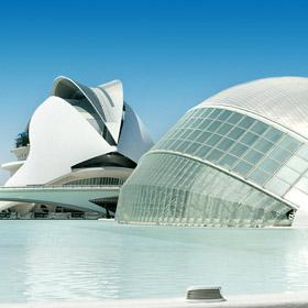 Online Spaans Leren Op Espaansnl De Basis Van De Spaanse Taal