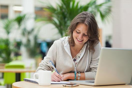 Vertaling zinnen spaans netherlands online dating